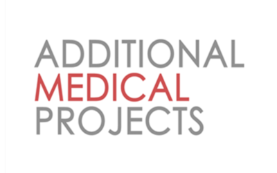 Additional Medical Projects