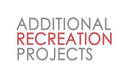 Additional Recreation Projects