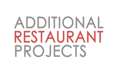 Additional Restaurant Projects