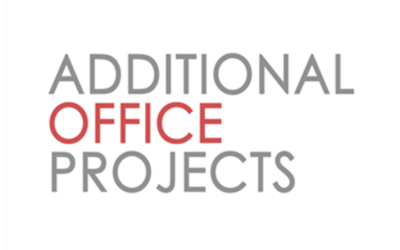 Additional Office Projects