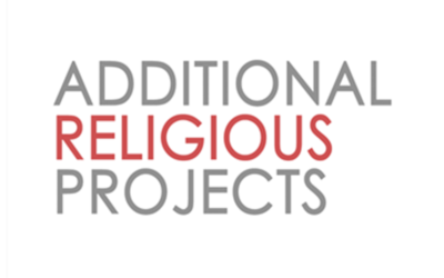 Additional Religious Projects