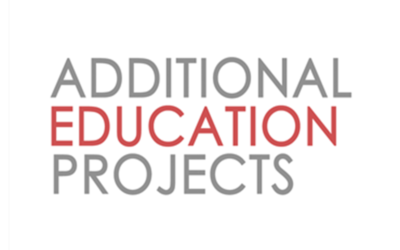 Additional Educational Projects
