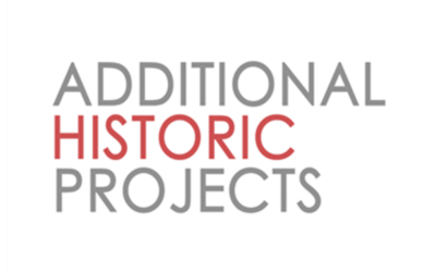 Additional Historic Projects